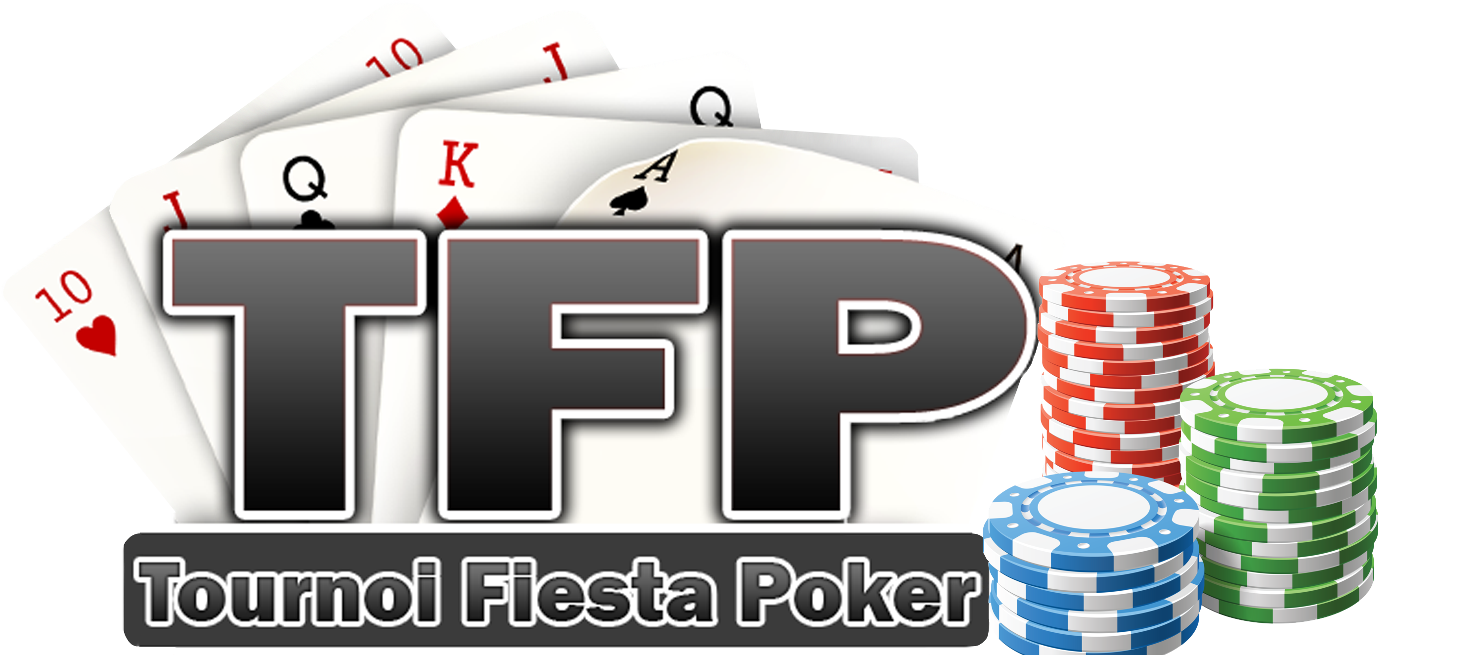 TOURNOI FIESTA POKER