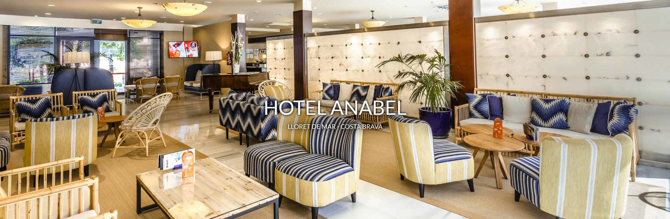 hotel-anna1
