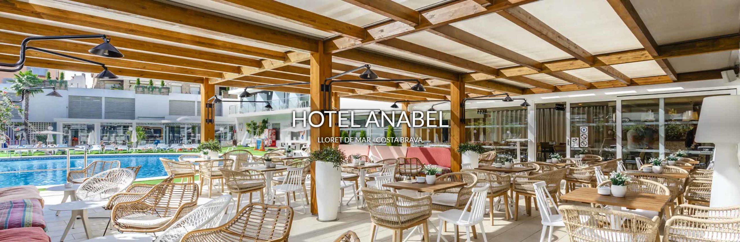 hotel-anna2
