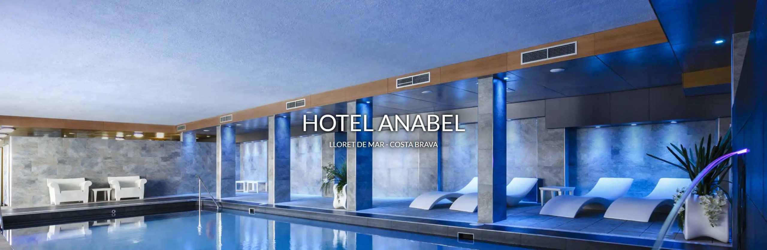 hotel-anna3
