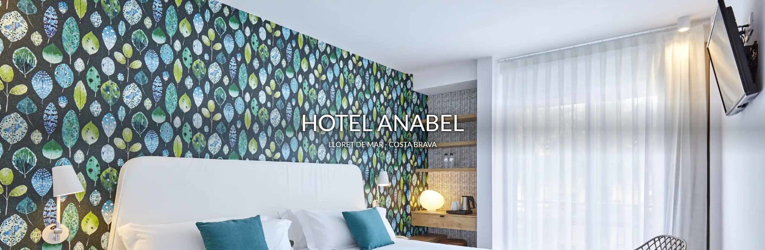 hotel-anna4