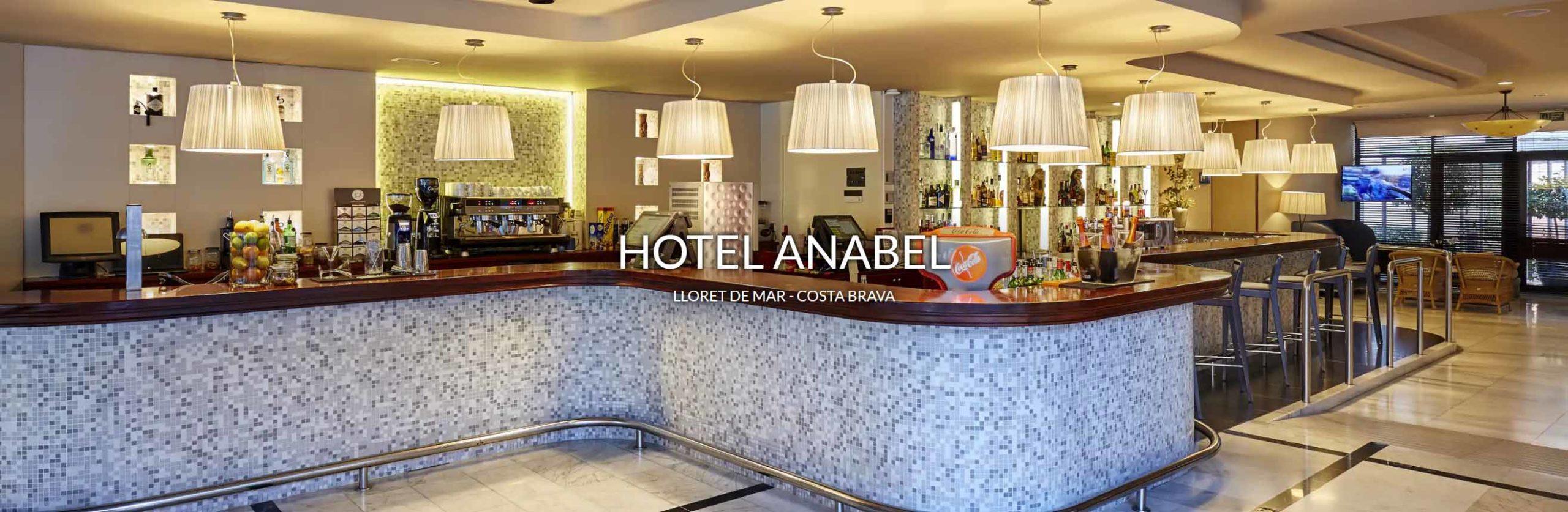 hotel-anna5