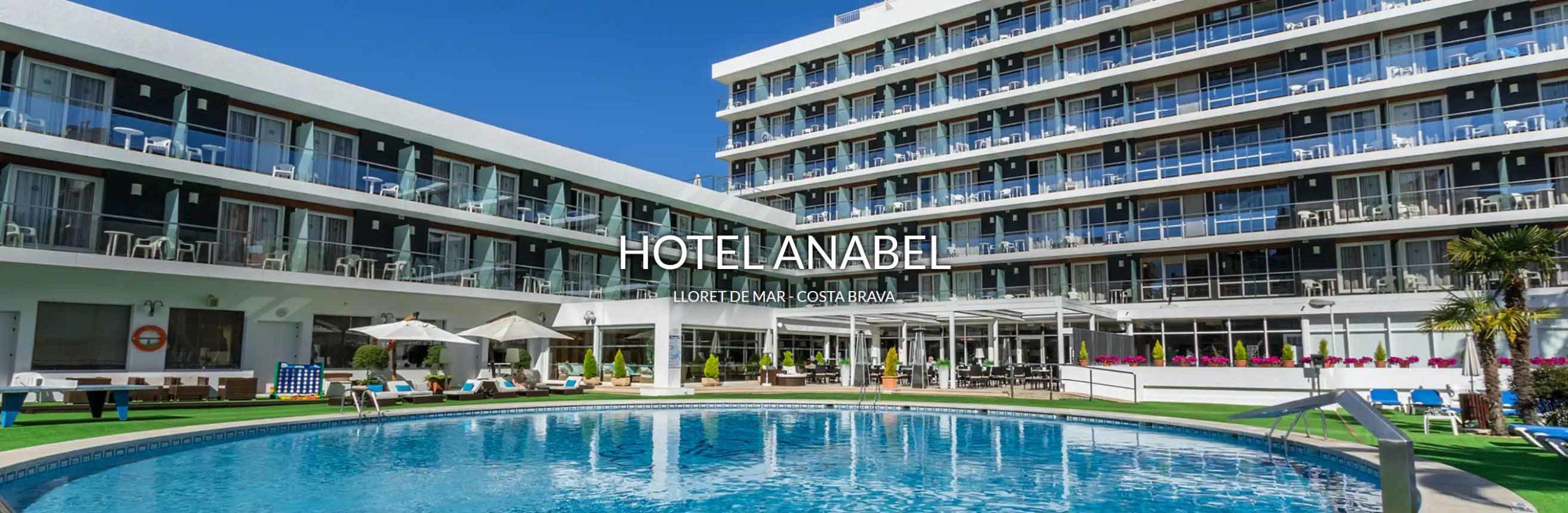 hotel-anna6