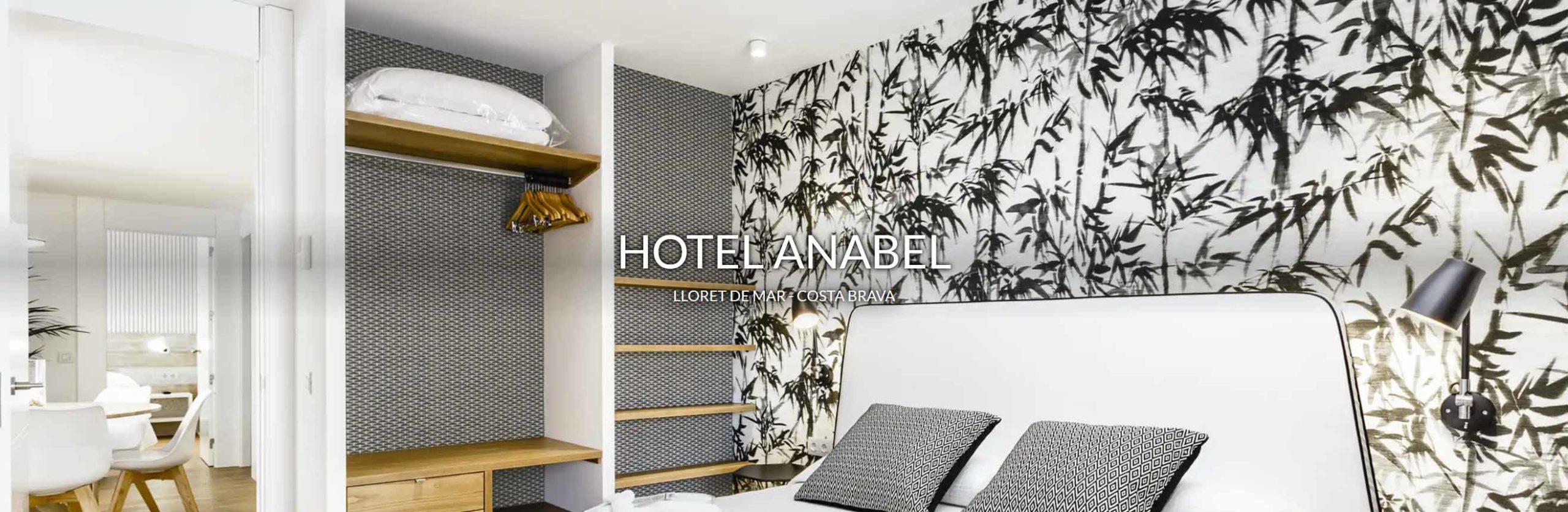 hotel-anna7